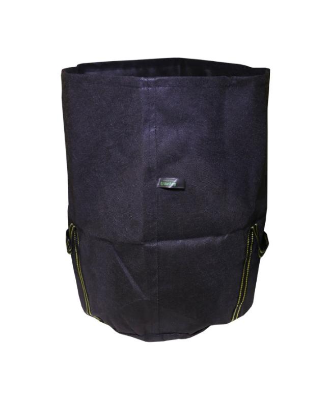 Grow Bag 30 L 1
