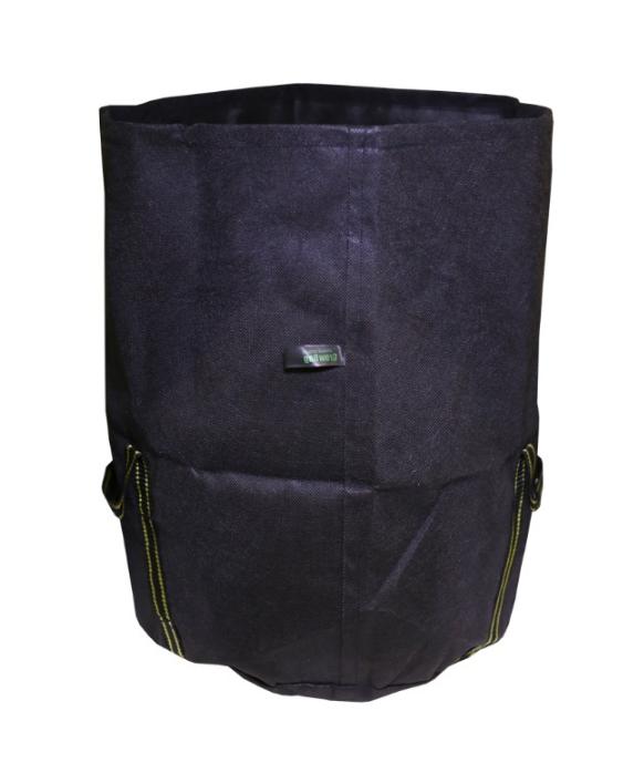 Grow Bag 40 L 1