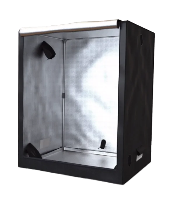 Гроубокс MagicBox 150 1
