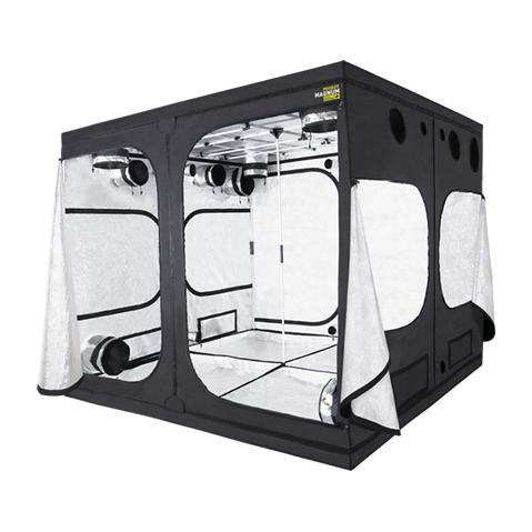 Гроутент Probox Bunker 240 1