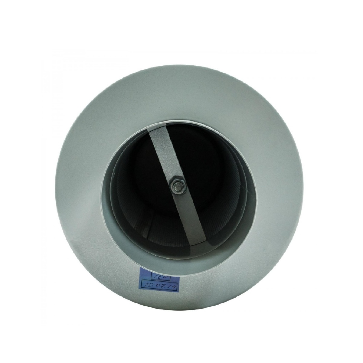 Канальный угольный фильтр MagicAir К-500 м3/ 160 1