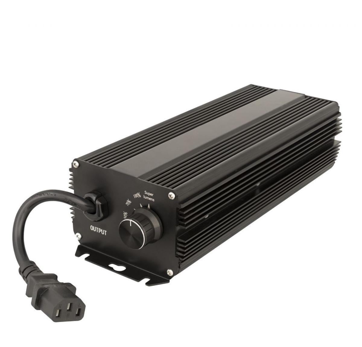 ЭПРА LUMAXPRO 600 W 1