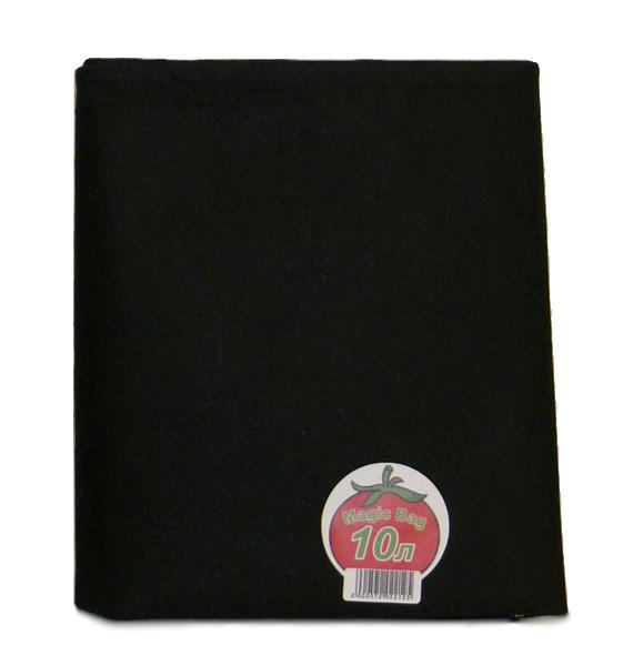Magic Bag 10 L 1