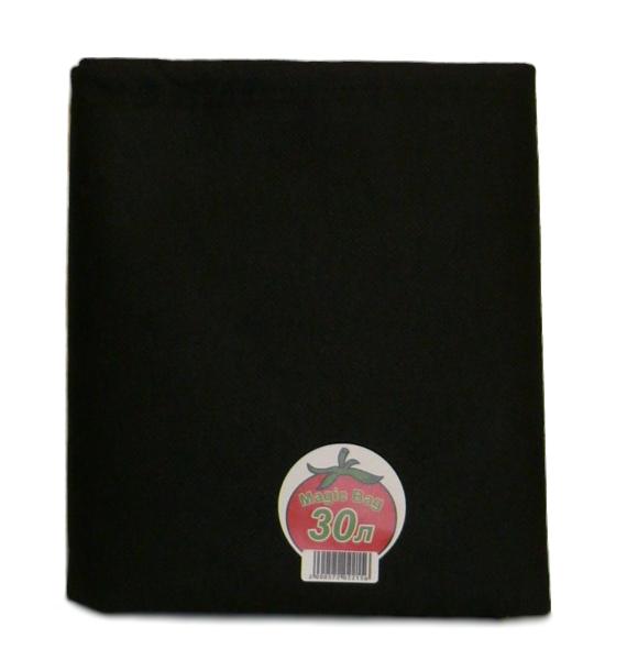 Magic Bag 30 L 1