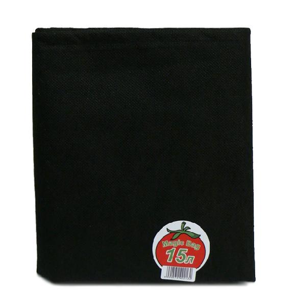 Magic Bag 15 L 1